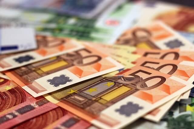 Opcions per finançar a l'emprenedor i l'empresa