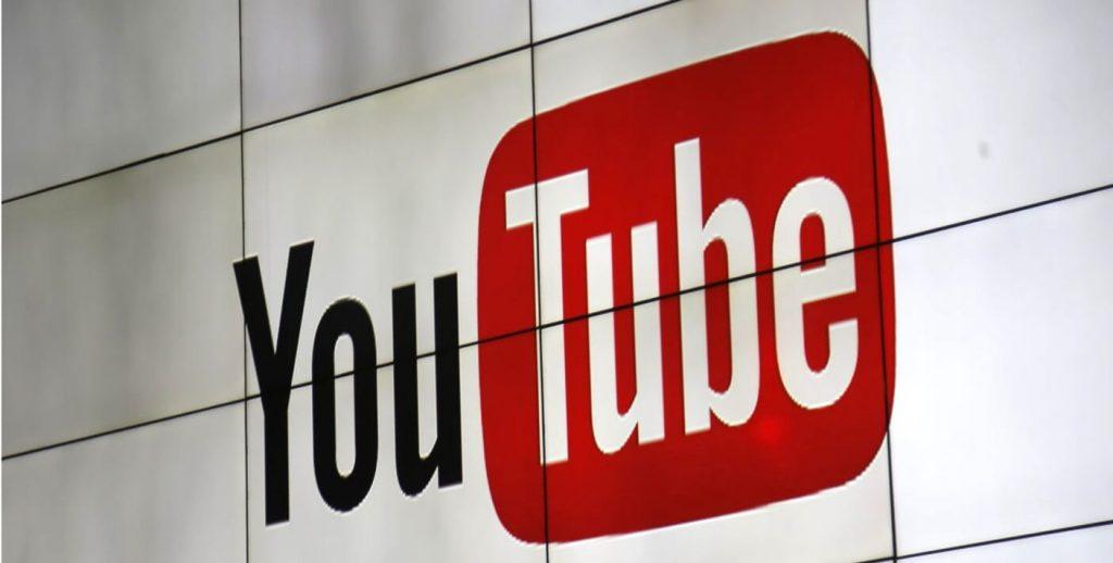 Posicionament de vídeos millorat amb l'API de YouTube Analytics