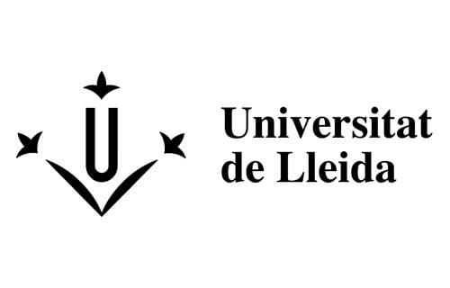 06_Universitat de Lleida