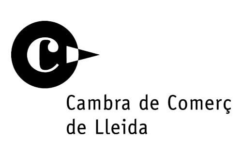 15_Cambra de Comerç de Lleida
