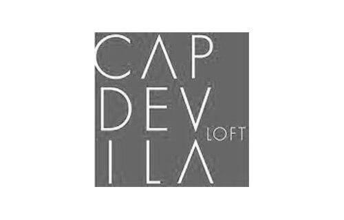 35_Capdevila Loft
