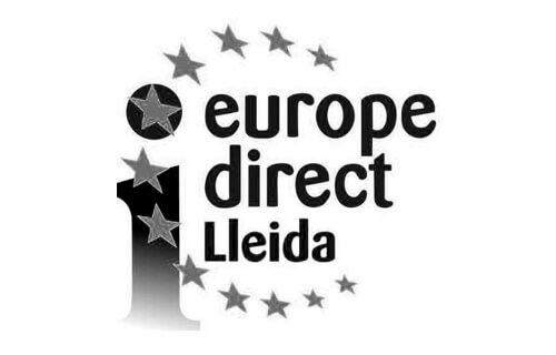 37_Europe Direct Lleida