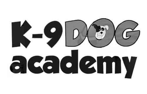 38_K9 dog acadamy