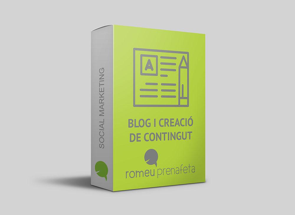 serveis-de-blog-creació-continguts-màrqueting-digital-marketing-digital-lleida-catalunya-catalonia-barcelona