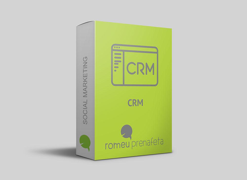 serveis-de-CRM-màrqueting-digital-marketing-digital-lleida-catalunya-catalonia-barcelona