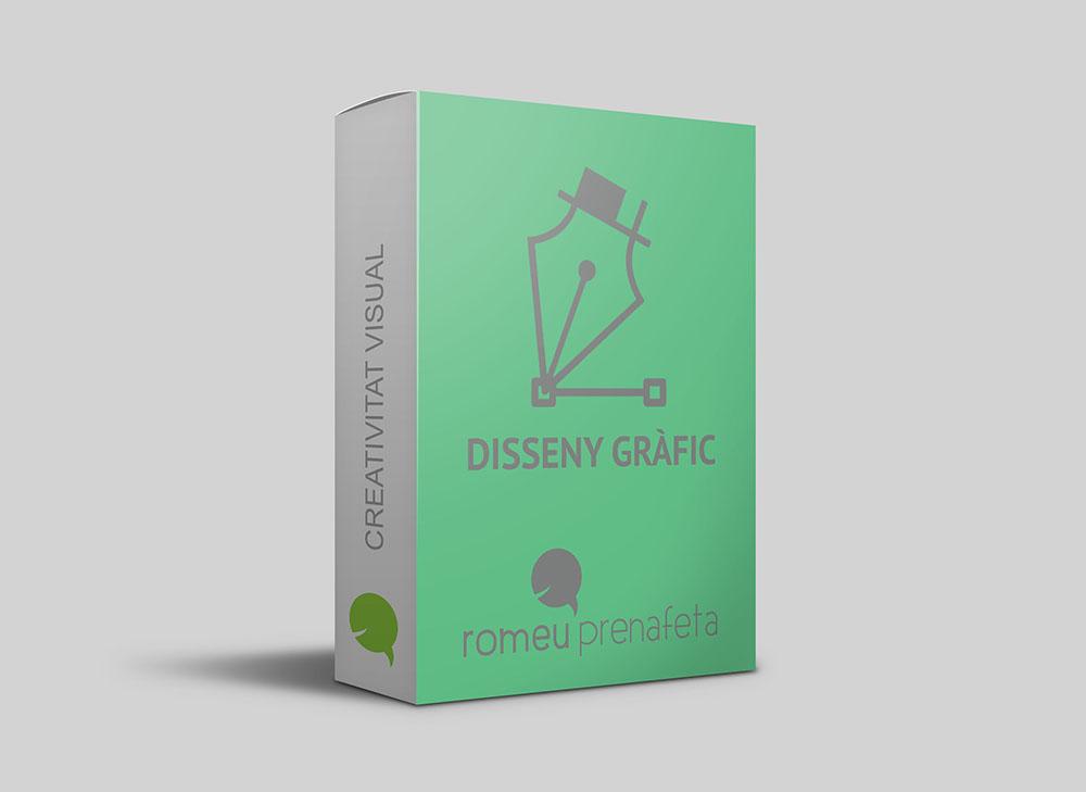 serveis-de-disseny-gràfic-màrqueting-digital-marketing-digital-lleida-catalunya-catalonia-barcelona