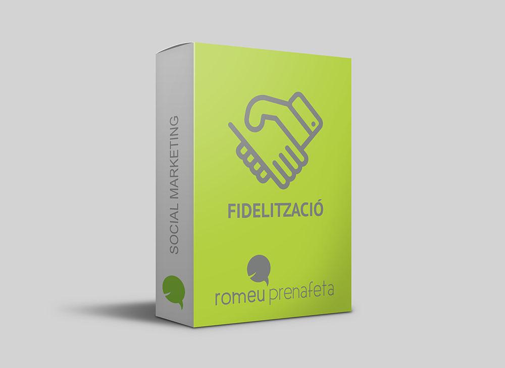 serveis-de-fidelització-màrqueting-digital-marketing-digital-lleida-catalunya-catalonia-barcelona