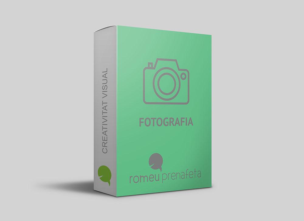 serveis-de-fotografia-màrqueting-digital-marketing-digital-lleida-catalunya-catalonia-barcelona