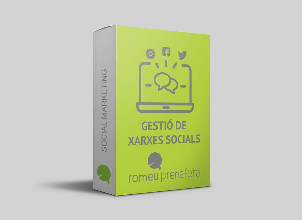 serveis-de-gestió-xarxes-socials-xxss-màrqueting-digital-marketing-digital-lleida-catalunya-catalonia-barcelona