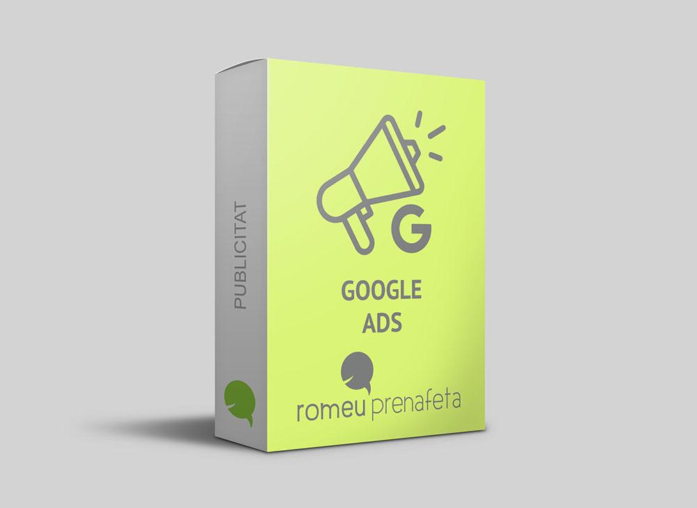 serveis-de-Google-ADS-màrqueting-digital-marketing-digital-lleida-catalunya-catalonia-barcelona