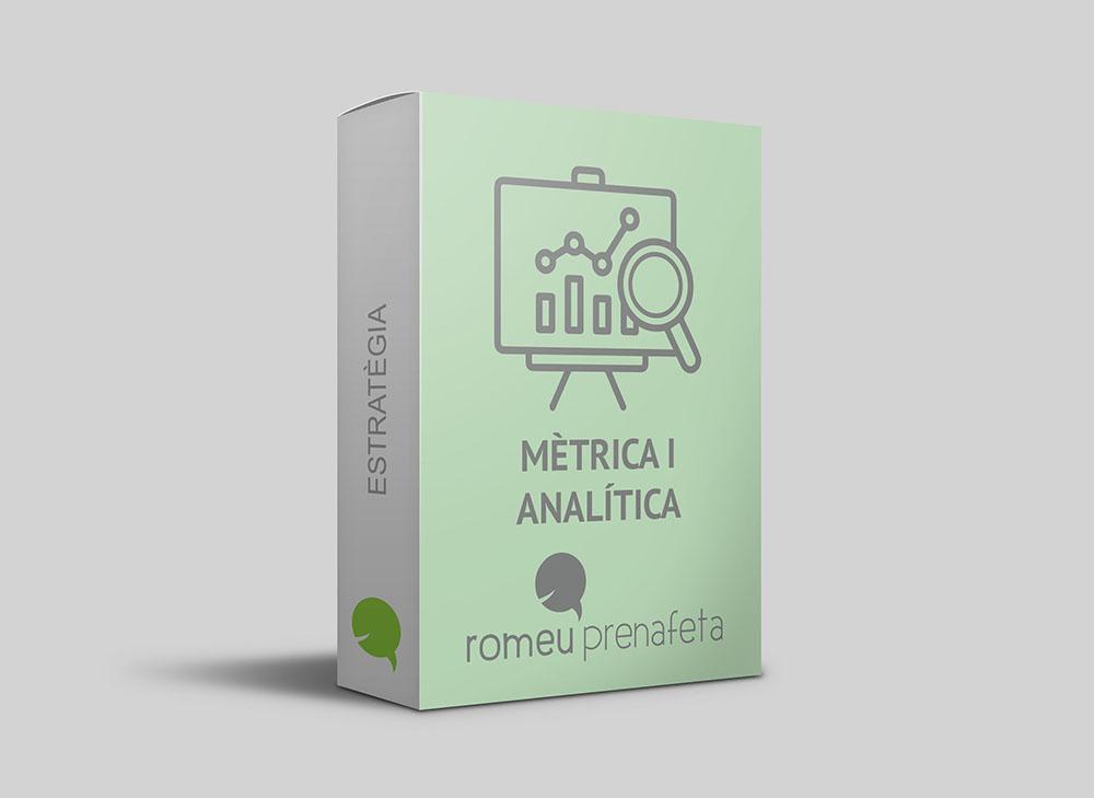 serveis-de-mètrica-analítica-màrqueting-digital-marketing-digital-lleida-catalunya-catalonia-barcelona