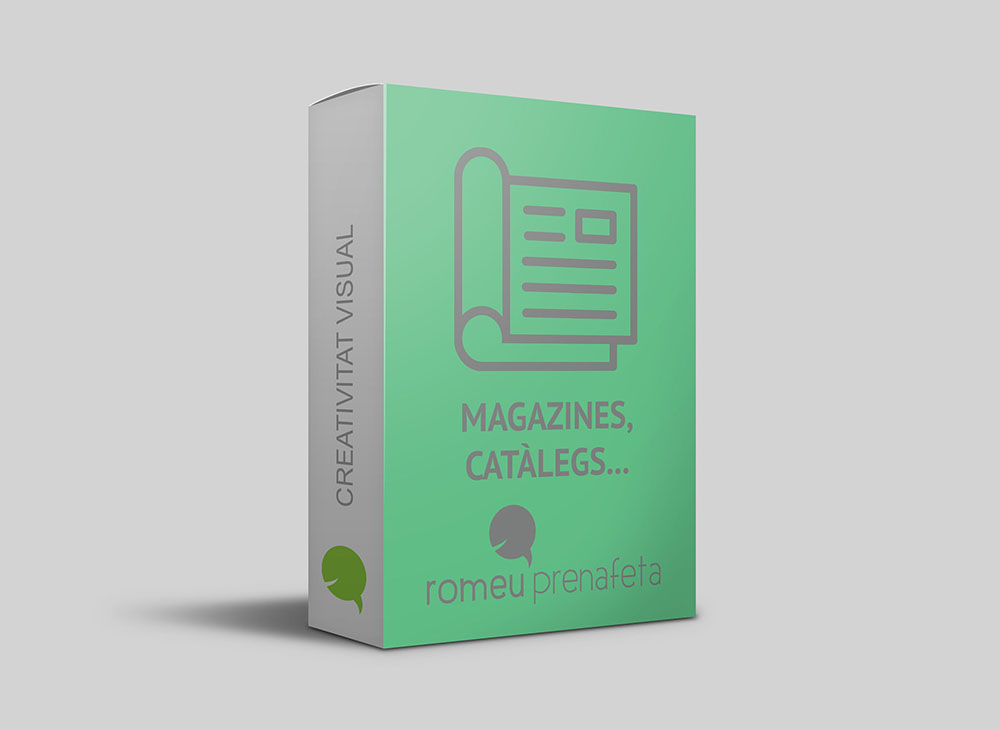 serveis-de-magazines-càtalegs-màrqueting-digital-marketing-digital-lleida-catalunya-catalonia-barcelona