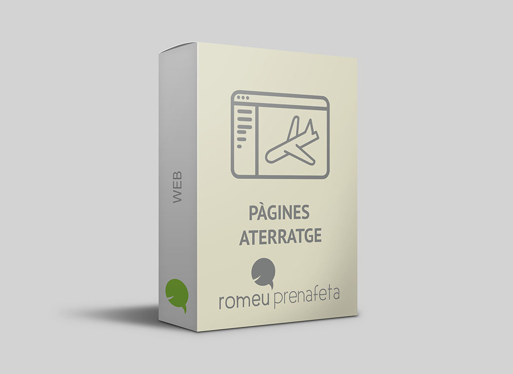 serveis-de-pàgines-aterratge-màrqueting-digital-marketing-digital-lleida-catalunya-catalonia-barcelona