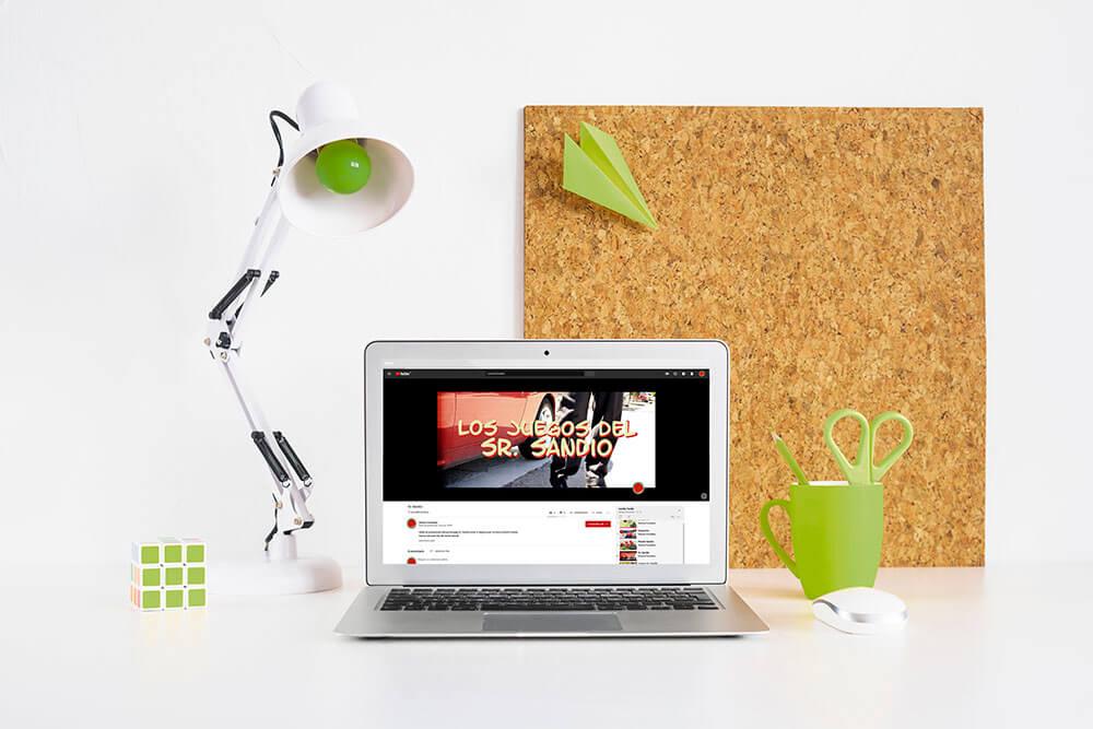 màrqueting-digital-agència-de-màrqueting-Romeu Prenafeta-agència de màrqueting digital-comunicació