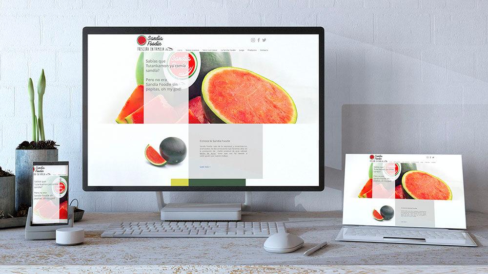 màrqueting-digital-agència-de-màrqueting-Romeu-Prenafeta-agència-de-màrqueting-digital-comunicació