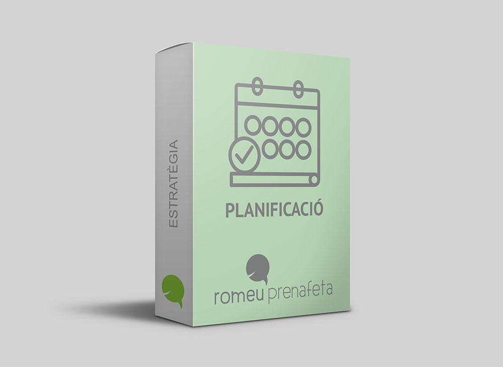 serveis-de-planificació-màrqueting-digital-marketing-digital-lleida-catalunya-catalonia-barcelona