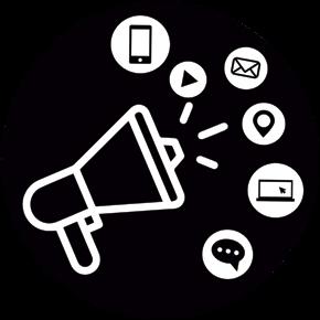 publicitat-agències-de-publicitat-agencia-publicidad-redes-sociales-mejores-empresas-de-publicidad-campanya-de-publicitat-màrqueting
