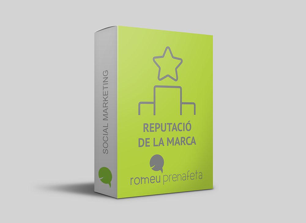 serveis-de-reputació-de-marca-màrqueting-digital-marketing-digital-lleida-catalunya-catalonia-barcelona