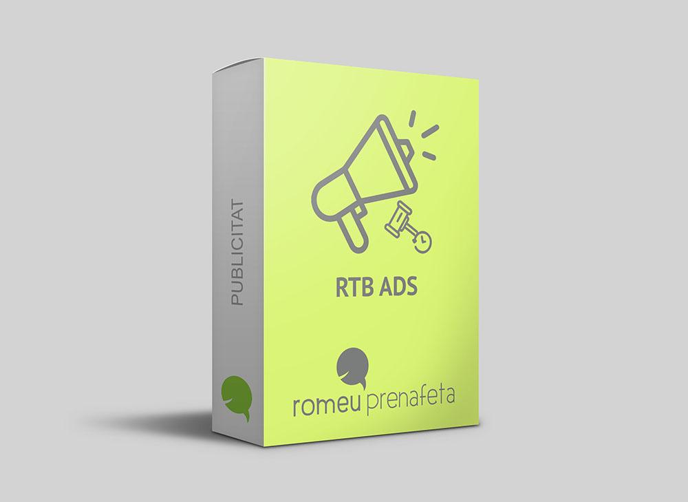 serveis-de-RTB-ADS-màrqueting-digital-marketing-digital-lleida-catalunya-catalonia-barcelona