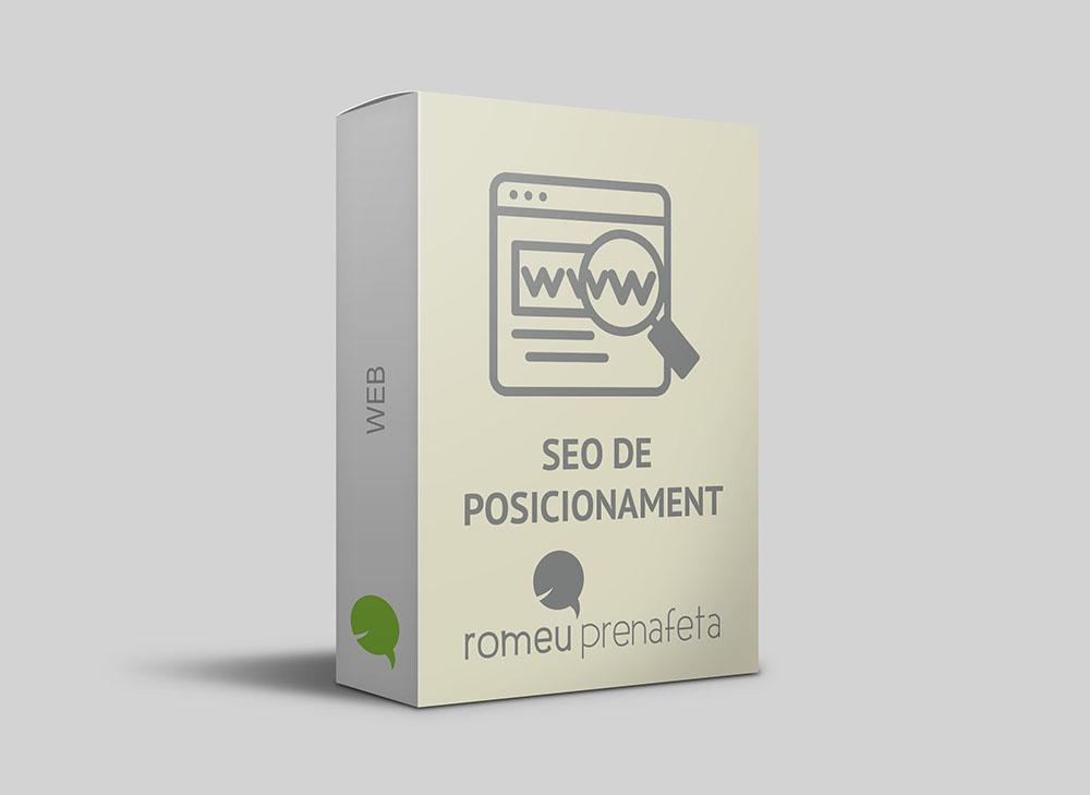 serveis-de-SEO-de-posicionament-màrqueting-digital-marketing-digital-lleida-catalunya-catalonia-barcelona