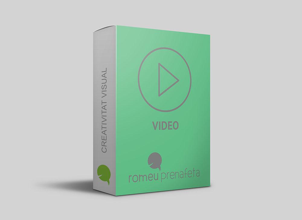 serveis-de-vídeo-màrqueting-digital-marketing-digital-lleida-catalunya-catalonia-barcelona