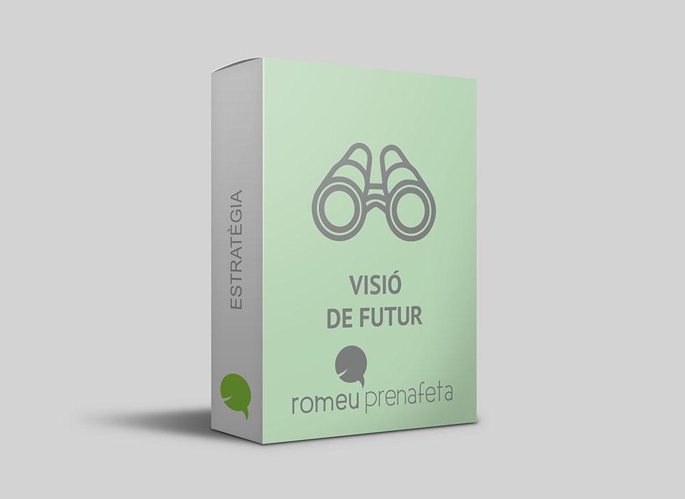serveis-de-visió-de-futur-màrqueting-digital-marketing-digital-lleida-catalunya-catalonia-barcelona