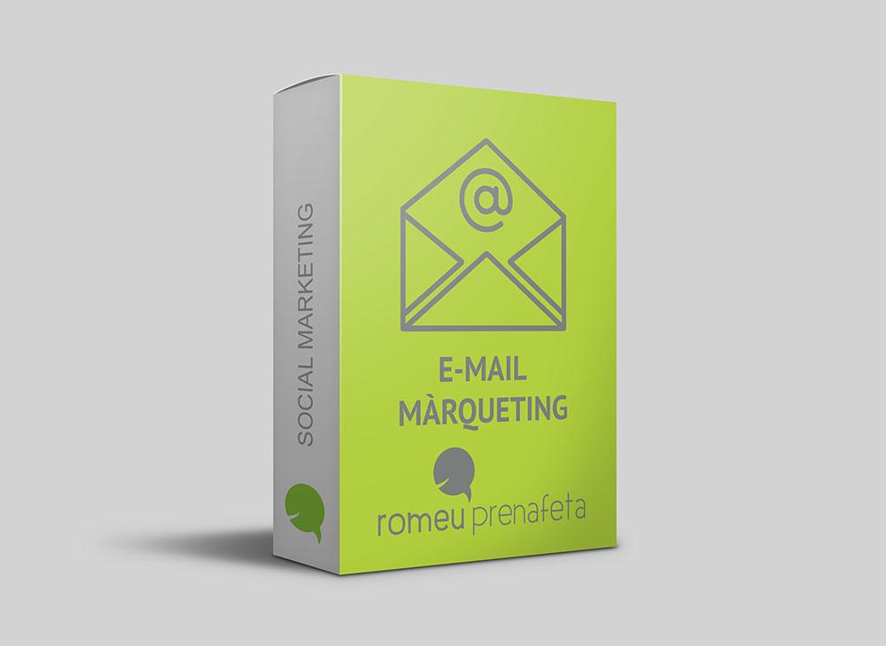 serveis-de-e-mail-màrqueting-màrqueting-digital-marketing-digital-lleida-catalunya-catalonia-barcelona