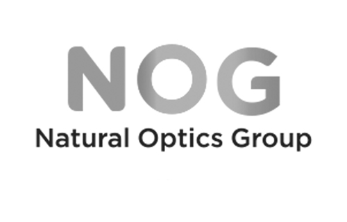 Natural Optics Group