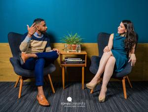 La relació entre la teva empresa i una agència de màrqueting
