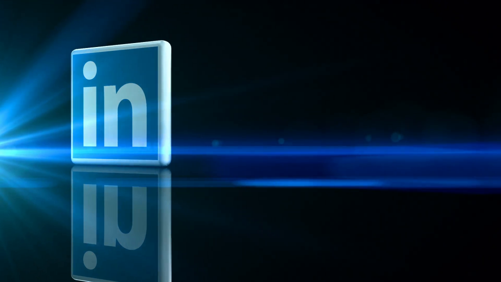LinkedIn, una excel·lent eina de màrqueting digital.