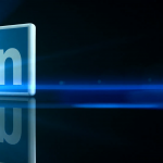 LinkedIn, una exel·lent eina de màrqueting digital.