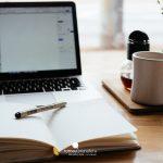 Com redactar una bona introducció a una notícia