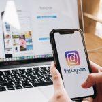 Com podem optimitzar el feed d'Instagram?