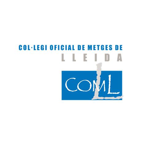 COMLL