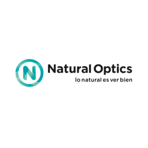 NATURAL OPTICS