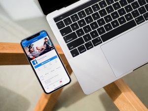 Com optimitzar la teva pàgina de Facebook?