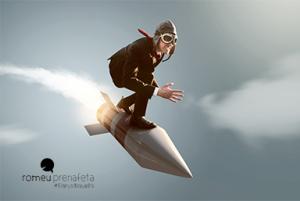 Growth hacking, la més accelerada de les 22 estratègies de màrqueting digital