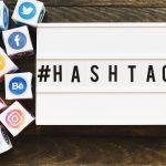 Hashtags a Instagram, una eina imprescindible
