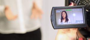 Com ha de ser un vídeo per a les xarxes socials?