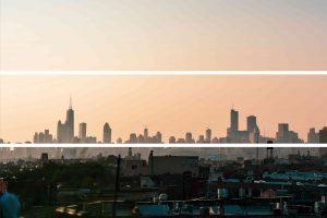 regla dels terços romeu prenafeta romeuprenafeta llei de l'horitzó