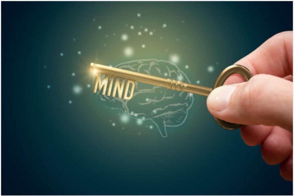 Neuromarketing: què és i quin és el seu objectiu