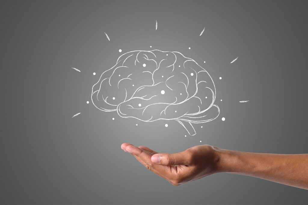 Estratègies del neuromarketing