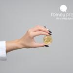 Quina inversió he de fer en màrqueting a la meva empresa?