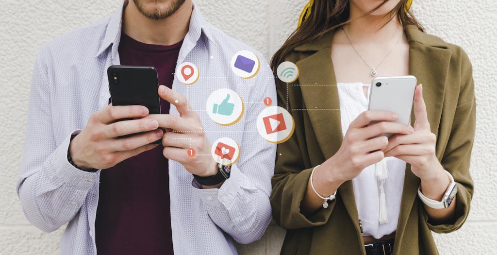 Què són els Social Medias?