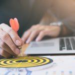 Conceptualitzar la teva empresa. 3 aspectes claus: missió, visió i valors.