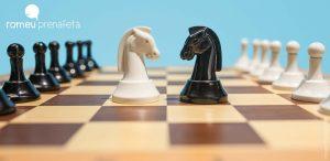 5 passos per fer una anàlisi de la competència