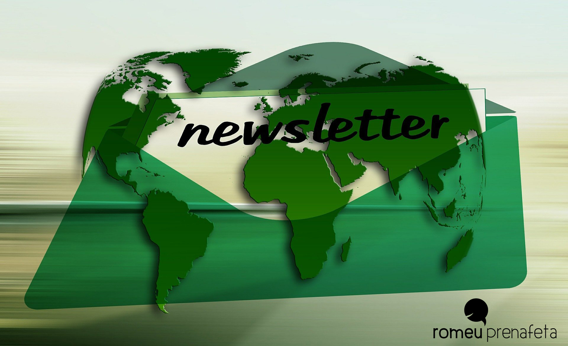 24 estratègies: E-mail marketing