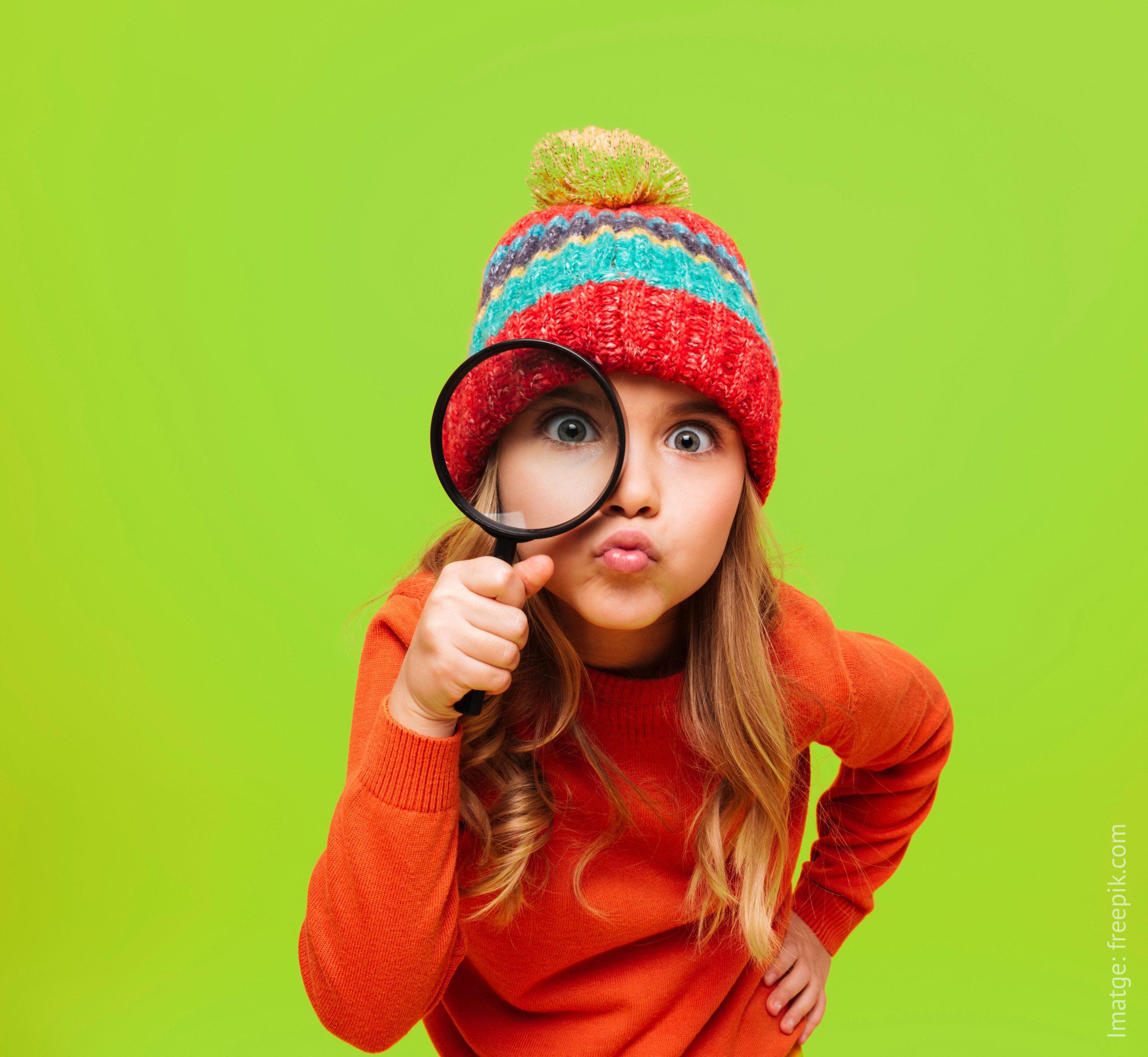 24 estratègies: Posicionament en cercadors, SEO