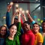 24 estratègies: màrqueting de participació