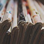 24 estratègies: Publicitat impresa